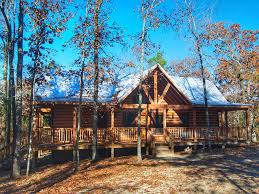 Log Cabin Luxury Homes New 2016 Secluded 2br 2b Luxury Log Cabin Homeaway Ringold