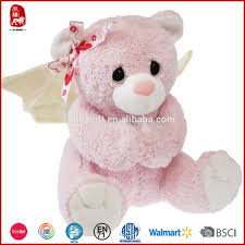 teddy bear writing paper angel teddy bear angel teddy bear suppliers and manufacturers at angel teddy bear angel teddy bear suppliers and manufacturers at alibaba com