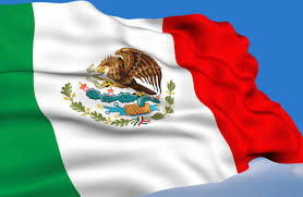 happy mexican independence day u2013 cards with quotes holidays and