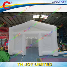 free shipping to door 10 6 4m tent wedding