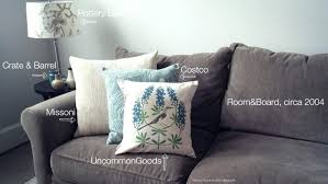 decorative pillows home goods home goods throw pillows home goods decorative pillows lovely