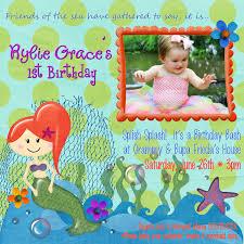 divine swimming pool birthday party invitation wording birthday