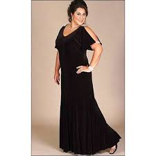 formal dresses with jackets plus size always in style 2017 2018