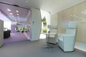 office of the future killa design arch2o com