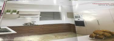 godrej kitchen gallery bhuntar kullu customised kitchen