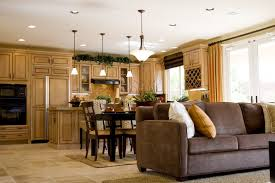 Home Clean by Preferred Home Specialist Frisco Tx