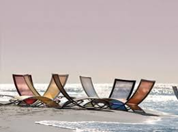 Outdoor Furniture Miami Design District by Outdoor Furniture In Miami Ft Lauderdale And South Florida