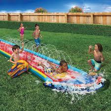 fun backyard games home outdoor decoration