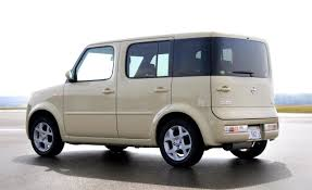 2014 nissan cube 2016 nissan cube ii u2013 pictures information and specs auto