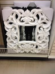 decorative mirror homesense canada decor ৯ home accents