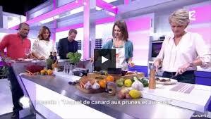 c est au programme cuisine lafitte foie gras et gastronomie landaise home