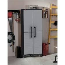 tall narrow storage cabinet tall narrow storage cabinet wayfair