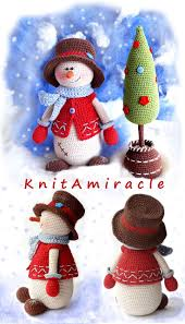 2625 best ravelry knitting patterns by indie designers images on