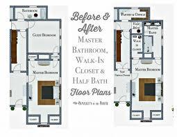 master bath closet floor plan modern ideass 10x10 bathroom plans