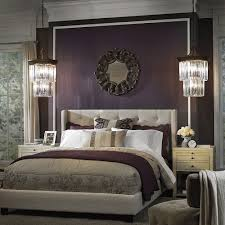 find the right options and ideas of bedroom light fixtures