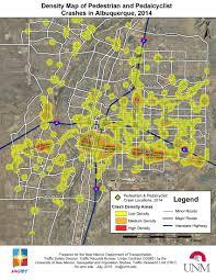 Las Vegas New Mexico Map by Filelas Vegas Printable Tourist Attractions Mapjpg Wikimedia Las