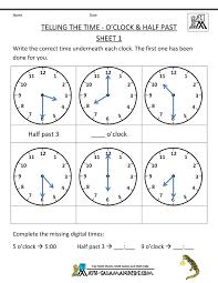 71 best maths time images on pinterest math activities