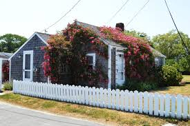 nantucket island homes brucall com