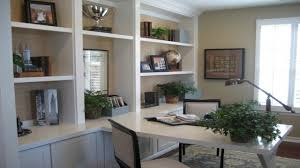 office color combination ideas interesting office color combination ideas home design 444