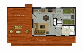 beaver homes floor plans ball homes floor plans fresh beaver homes and cottages yellow tail