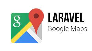Goog Map Add Google Map In Laravel With Googlmapper Youtube