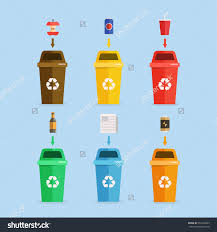 best 20 waste management recycling ideas on pinterest waste