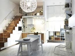 Wohnzimmer Einrichten Nussbaum Stunning Wohnzimmer Einrichten Ideen Modern Images Ideas