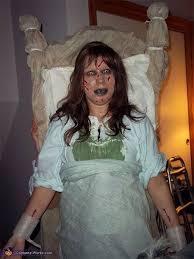 Girls Scary Halloween Costumes 475 Halloween Costumes Images Halloween Stuff