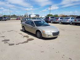 chrysler sebring touring gtr auto sales