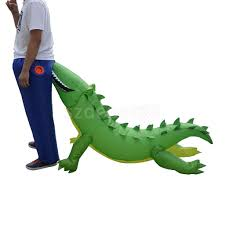 online get cheap crocodile costume aliexpress com alibaba group