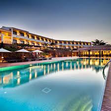 chambres d hotes cadaques hotel sol ixent cadaqués tarifs 2018