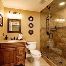 basement bathroom ideas elegant with additional small home decor