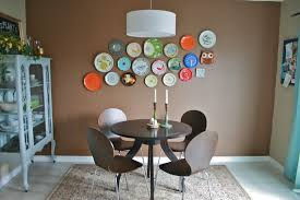 dining room rug switch dream green diy