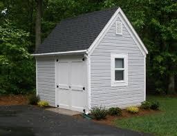 Lowes Garage Organization Ideas - lowes garage organization ideas back to garage storage cabinets