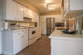 Kitchen Cabinets Port Coquitlam Ben D U0027ovidio Port Coquitlam Houses For Sale