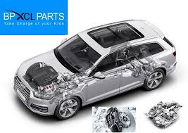 audi car parts spare parts for audi q3 in khan market thinglink
