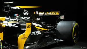 renault f1 wallpaper renault rs17 2017 u2013 f1 fanatic