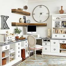 Modular Home Office Desks Modular Home Office Furniture Ballard Designs In 3