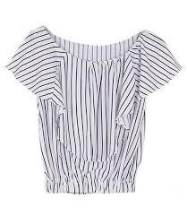 elastic waist blouse cheap drop waist blouse find drop waist blouse deals on line at