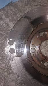 lexus ls430 brake pads 95 ls400 brake pad change 90 00 lexus ls400 lexus owners