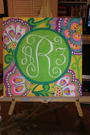 Pinterest Canvas Ideas by 45 Best Easy Peasy Paintings Images On Pinterest Easy Peasy