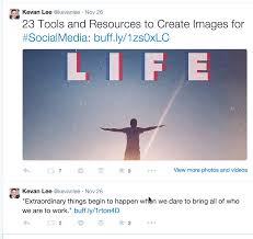 26 best pull quotes images best practices on how to pin a tweet and facebook post