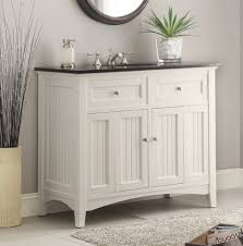 Home Depot Bathroom Vanities With Tops by Bathroom Cabinets Home Depot Vanities Bathroom Cabinets Lowes
