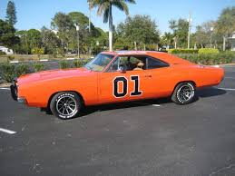dodge charger cheap for sale 1969 dodge charger general for sale 1804831 hemmings motor