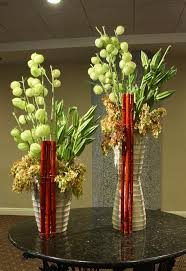 wild orchid home decor el cajon florist flower delivery by wild orchid florist