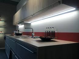 led cabinet strip lights under cabinet led strip lights kit marvelous kitchen lighting on