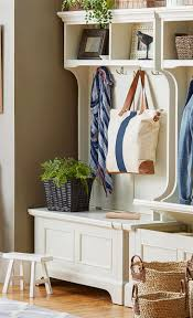 239 best entryways mudrooms images on pinterest entryway ideas