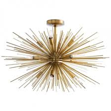 zanadoo fixed chandelier arteriors home arteriors 89967