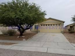 4 Bedroom House For Rent Tucson Az 4 Bedroom Tucson Homes For Rent Tucson Az