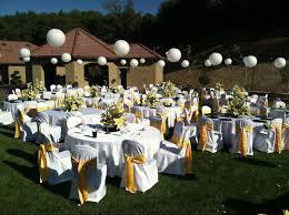 Simple Backyard Wedding Ideas Wedding Diy Simple Backyard Wedding Ideas On Budget Pinterest